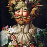 arcimboldo-artwork-781