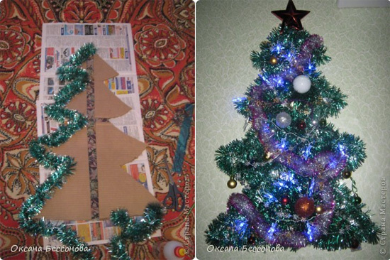 cool-new-year-tree-42
