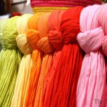 textile-exports-up-by-10pc-to-3-576b-in-first-quarter-1382471159-2361