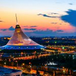 astana-at-night-kazakhstan-1